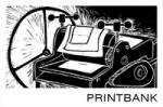 printbank-logo