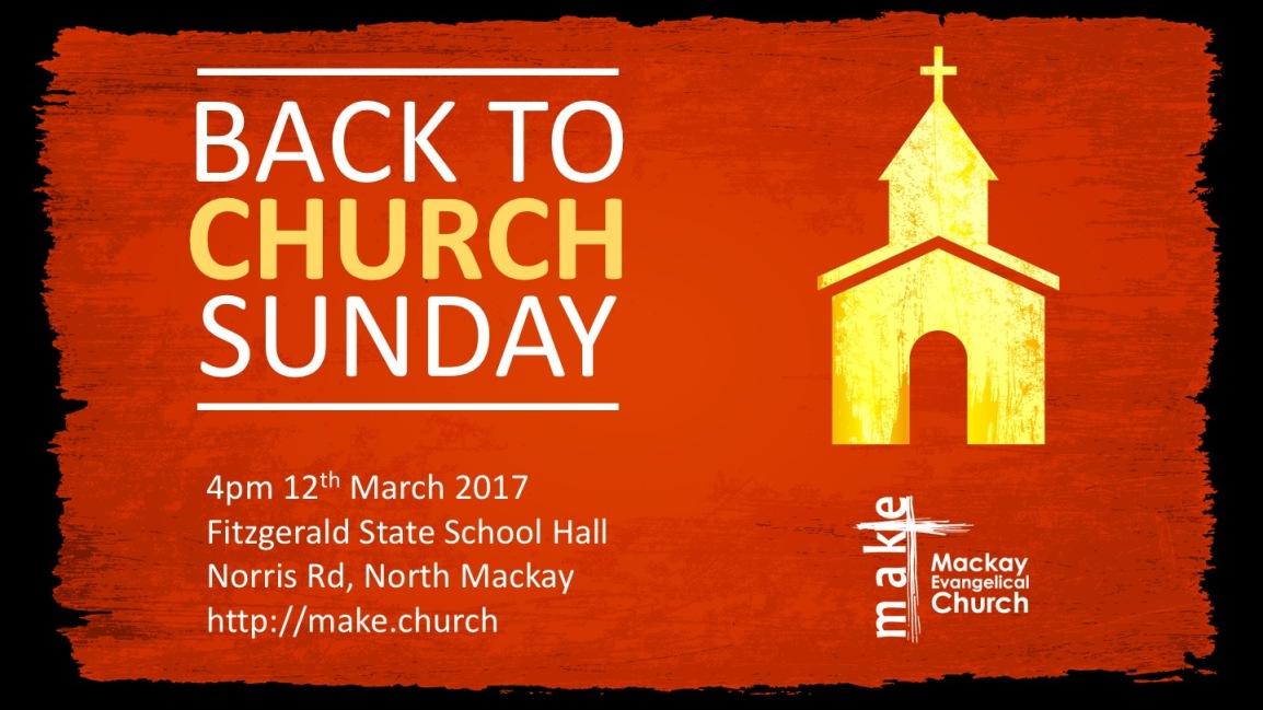 back-to-church-sunday-graphic